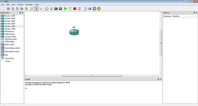 Cisco Download Ios